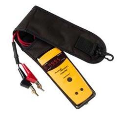 Test de plomb avec angle pin lit-des-ongles et perçant. Compatible avec les TS100 et TS100 PRO