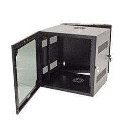 DataCab Wall Mount Cabinet