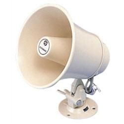 10W Horn Speaker, 8 Ohm
