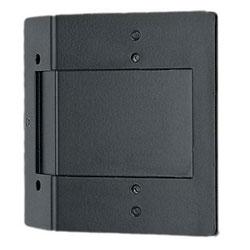Série JA : Système vidéo mains-libres dôme couleur - KMB-45