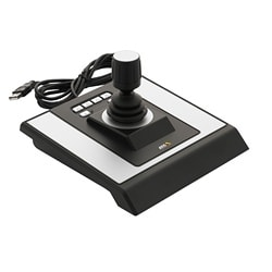 T8311 Joystick for Accurate Control of Pan/Tilt/Zoom and Dome Network Cameras