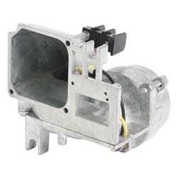 120 Watt Six Input Mixer Amplifier