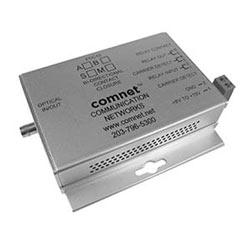 Fermeture de Contact bi-directionnel émetteur-récepteur-B, MM, fibres 1
