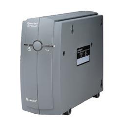 500VA/300WA UPS               POWERSURE PSP 230V            4 OUTLETS C14 10A