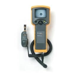 FT400 | FLUKE NETWORKS