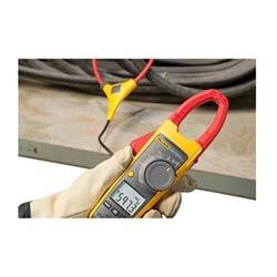 Fluke 376 efficace vraie AC/DC Clamp Meter avec iFlex(tm)