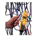 Fluke T5 Continuity, Current and Non Contact Voltage Tester