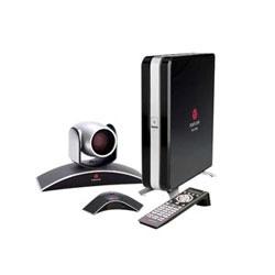 HDX 8000-1080 et directeur EagleEye Bundle - comprend HDX 8000-1080 7200-23160-001