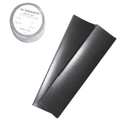 LOCK-TAPE(TM) Sealant for ARMADILLO Drillable End Plates (DR tape), 1 in. x 15 ft.