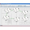 PN:  3000-9000-ELE-30         HOTVIEW PRO MESH MANAGEMENT   SOFTWARE LICENSE
