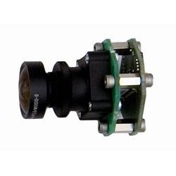 D14D Lens Unit L22 (Day)