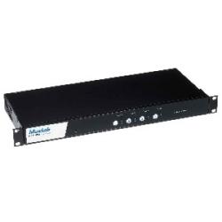 COMMUTATEUR HDMI 4 X 4 CAT5E/6