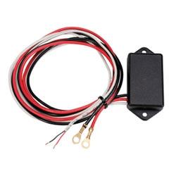 Le - 48DVCM à distance moniteurs Téléphone batteries ou les systèmes de téléphone cellulaire