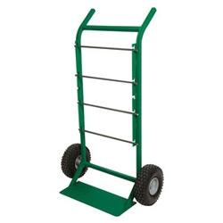 Caddy, chariot manuel (9505)