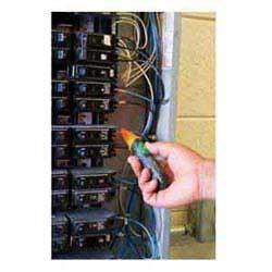 Détecteur, tension-réglable (Gt-16)
