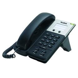Yealink Basic Level Telephone