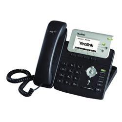 Yealink Professional Telephone