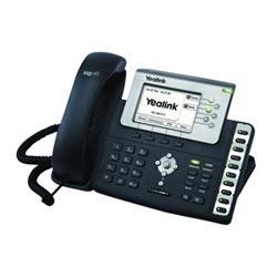 Yealink Executive Telephone