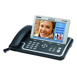 Yealink Video Telephone