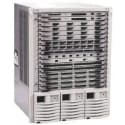 700013410 | AVAYA-NETWORKING PRODUCTS
