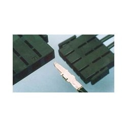 AMPINNERGY Connectors and Contacts; Wire-to-Board Applies To Wire/Cable Contact Packaging Method: Strip Contact - Rated Current: 35 A