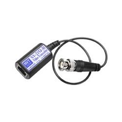 1 Channel UTP Passive Video Transceiver RJ45