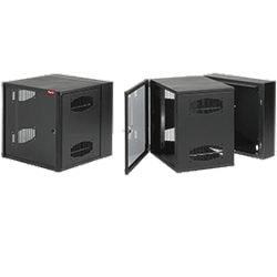 EWMW602418 | HOFFMAN ENCLOSURES INC