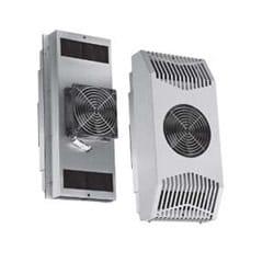 Thermoelectric Coolers