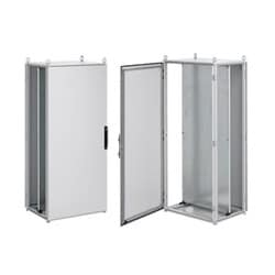PP2088 | HOFFMAN ENCLOSURES INC