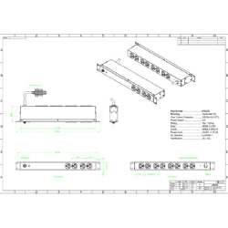 EPDU L5 BA VAL-20 5-20-8,4