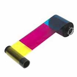 Pronto - Film de colorant YMCKO - 100 images