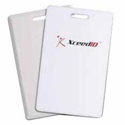 Numéro de pièce à clapet ISO-X Lite Secure Access Card App seulement 14443/XceedID : 9420