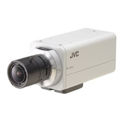 Caméra de sécurité IP, caméra Full HD 2,2MP moins objectif