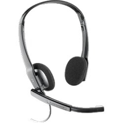 .AUDIO 630M | PLANTRONICS