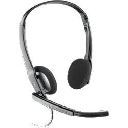 Casque. Audio 630M