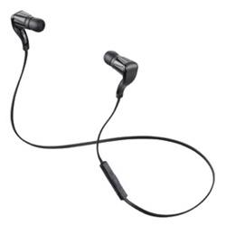 Headset, BackBeat GO