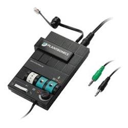 MX10 Processeur Audio universel