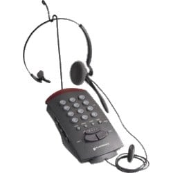T20 Headset Telephone