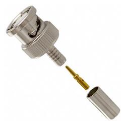coaxial connectors1
