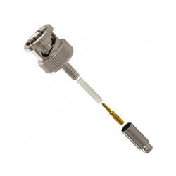 Miniature Coax (Belden 9221, RG-179)