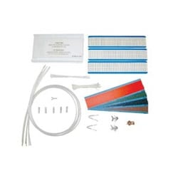 "SPLICE ORGANZER KIT           8"" WITHOUT SLEEVES            NT6F26DG"