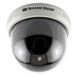 D4S | ARECONT VISION