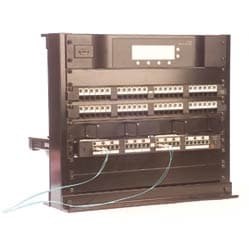 IP-600A-12-CSC-MMF | COMMSCOPE SYSTIMAX SOLUTIONS