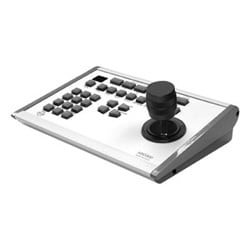 CONTROL FOR MATRIX SWITCHERS  W/ JOYSTICK FULL FUNCTION     CM6700/6800/9760