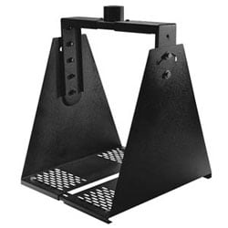 "MONITOR MOUNT 19"" - 31"" CEILING OR WALL"