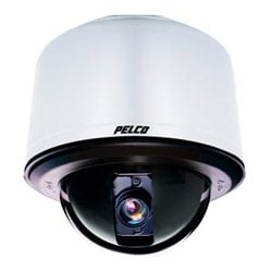 BB4HD-F | PELCO