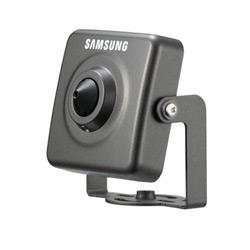 """L'objectif de boîte caméra analogique, 1/3"""" CCD, lignes 600TV, fixés 4,7 mm, WDR, 12 V DC"""