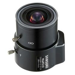 """Lentille, 1/3"""" DC, 1,3 MP, objectif Vari-focal 2,8 8,2 mm, Auto DC Iris, monture CS"""