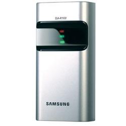 Contrôle d'accès, RF large, plein air, Samsung Format 125 KHz