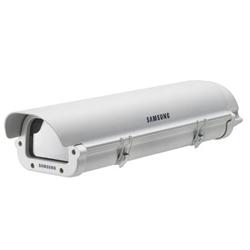 Boîtier de caméra intérieure/extérieure, aluminium